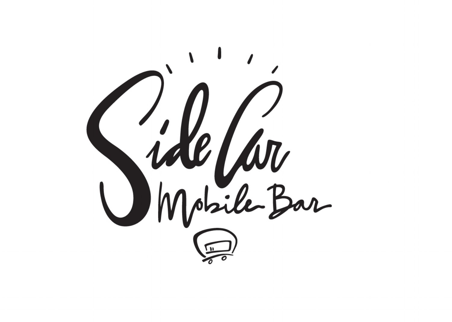 the sidecarmobilebar