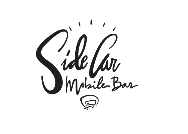 The SideCar MobileBar