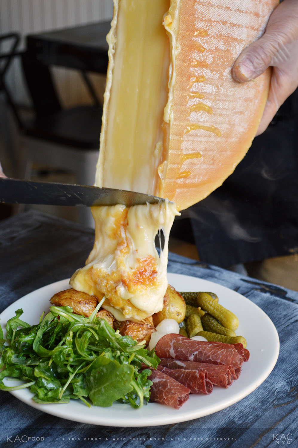 Raclette kac food food people love for Cuisine traditionnelle