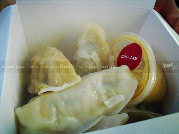 kac_090730_phude_dumpling_truck_9_604