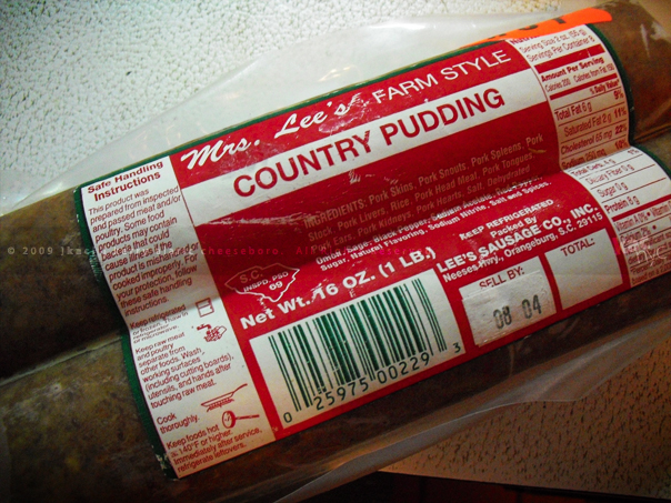 kac_090721_phude_country_pudding1_604