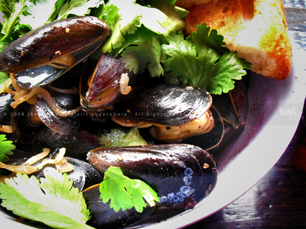 kac_092209_fattycrab_mussels_1_604