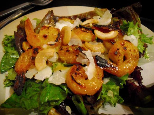 kac_101509_phude_shrimp_salad_2_600