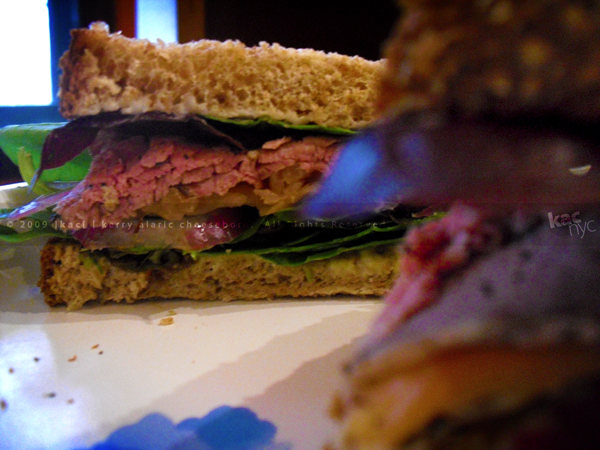 kac_091016_phude_sandwich_2_600