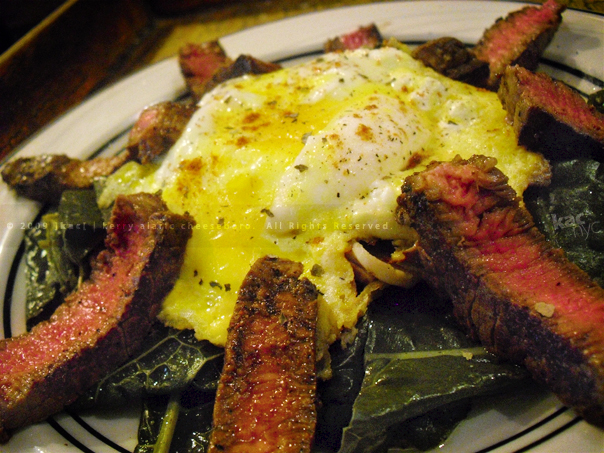 kac_092109_phude_kale_steak_eggs_2_604