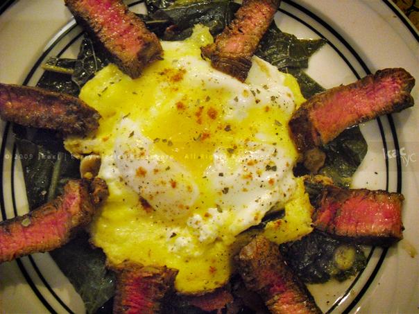 kac_092109_phude_kale_steak_eggs_1_604
