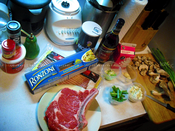 kac_091809_phude_steak_pasta_604