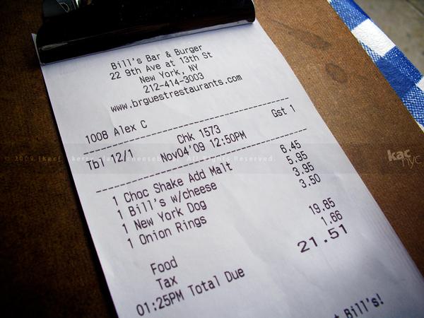 kac _091104_phude_bills_receipt_600