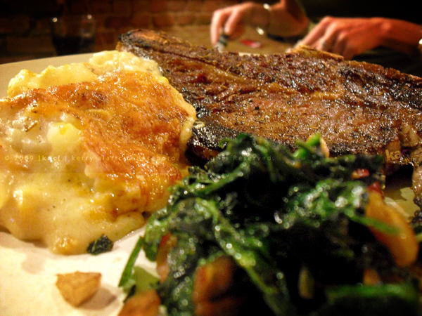 kac_phude_steak_dinner_4_600