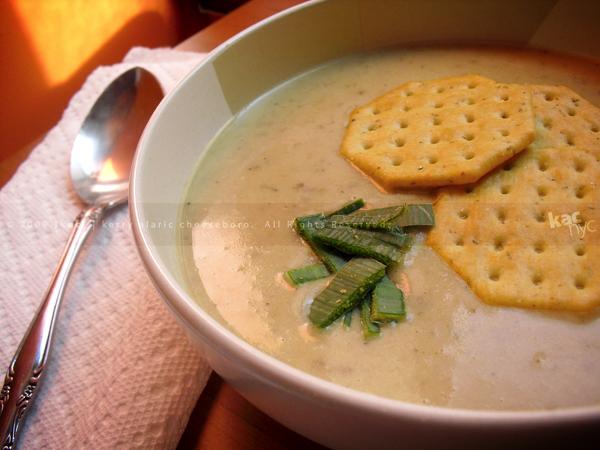 kac_091117_leek_potato_soup_1_600