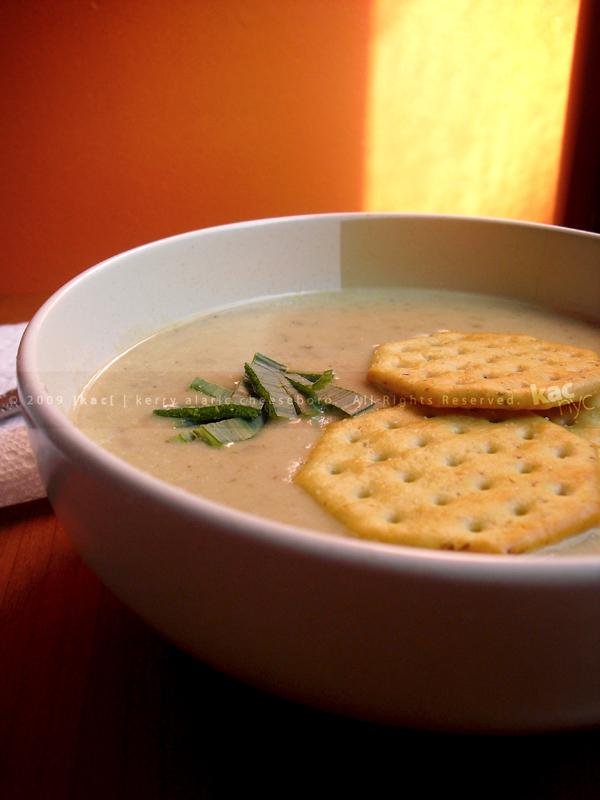 kac_091117_leek_potato_soup_2_600