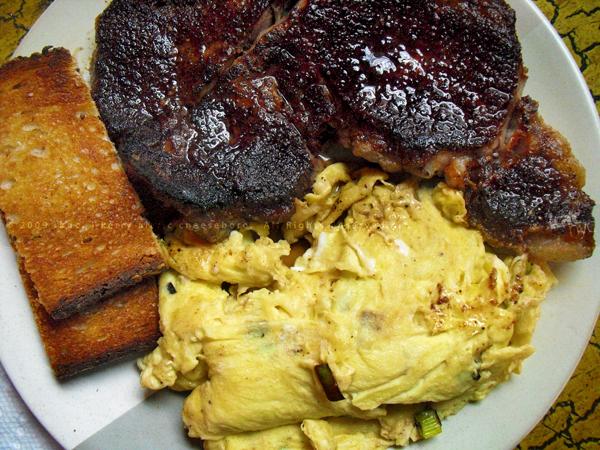 kac_091123__phude_steak_eggs_600
