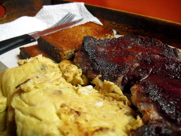 kac_091123__phude_steak_eggs_2_600