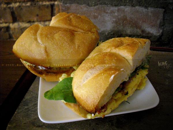 kac_091219_phude_egg_sandwich_6_600