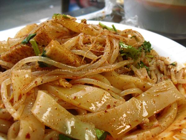 kac_091230_phude_xian_noodle_17_600