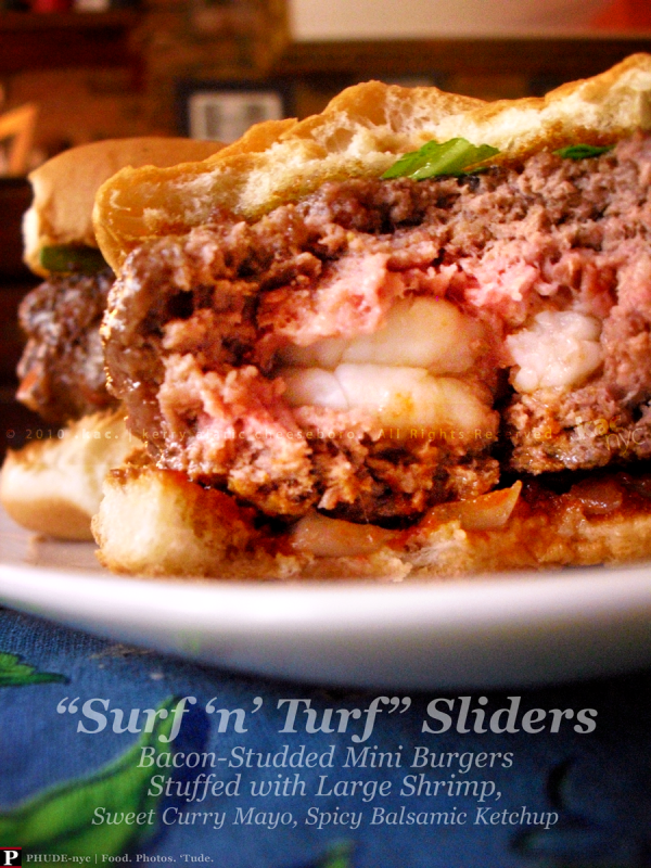 kac_100507_phude_surf_turf_sliders_4_preview_1200