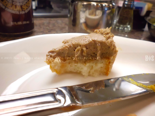 Chopped Liver (sample)