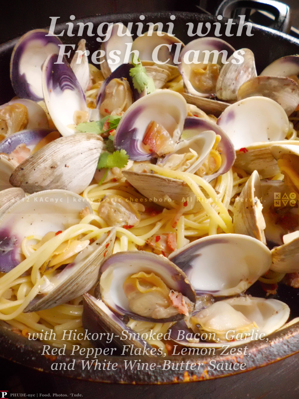kac_120701_phude_clams_liguini_2_preview_1200