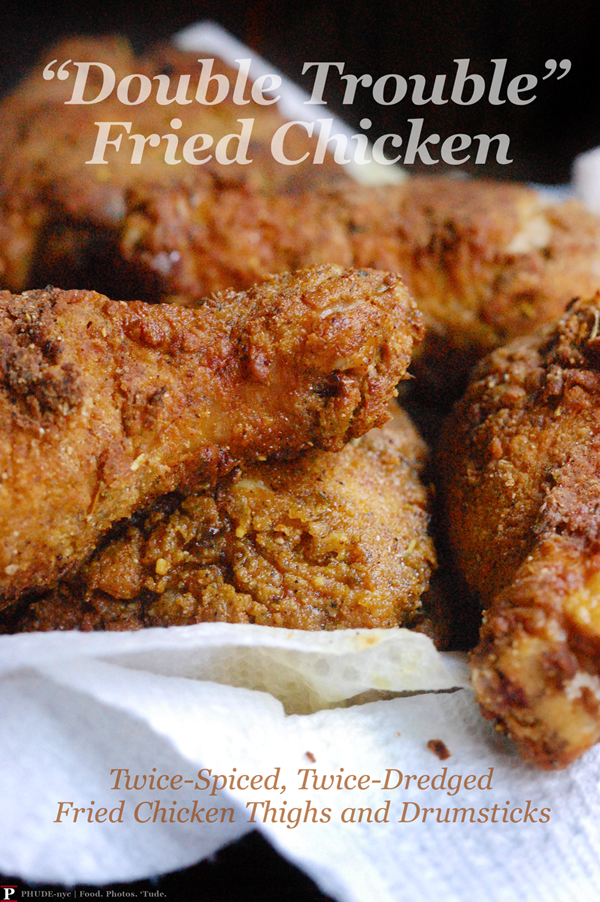 kac_130128_phude_double_trouble_fried_chicken_preview_6000