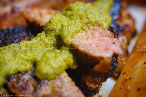 kac_130131_greengo_steak_plate_3_1200