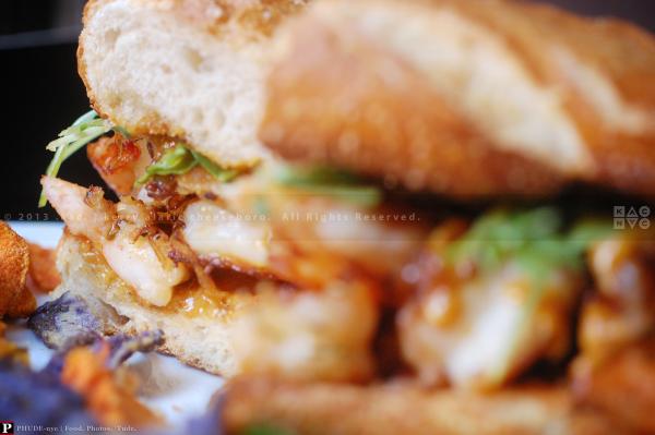 kac_130409_phude_shrimp_sandwich_3_1200