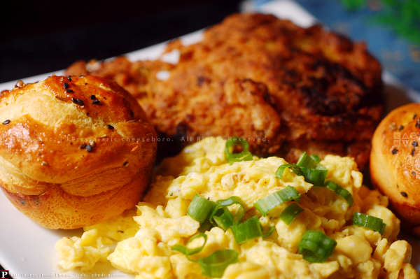 kac_130723_phude_chicken_and_egg_breakfast_2_1200