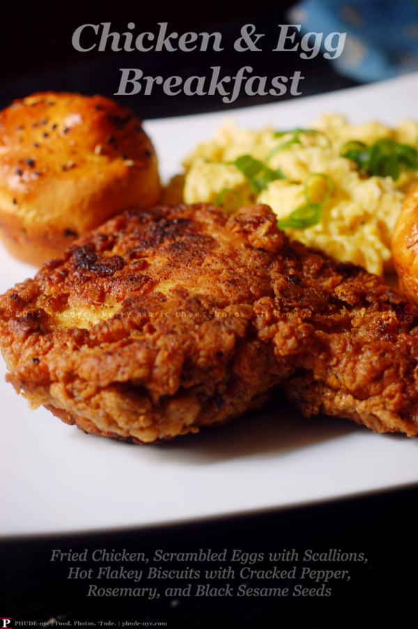 kac_130723_phude_chicken_and_egg_breakfast_3_preview_1200