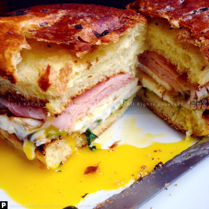 kac_131125_phude_truffle_breakfast_sandwich_3_1200