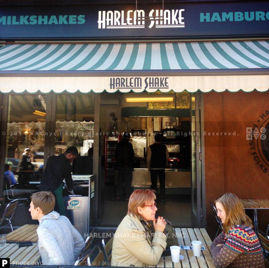 kac_140407_phude_harlem_shake_awning_1200