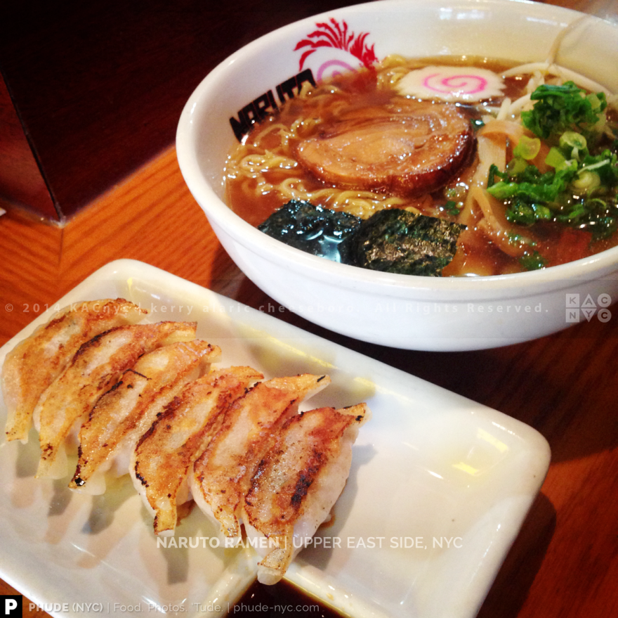 kac_140412_phude_naruto_ramen_gyoza_bowl_1200