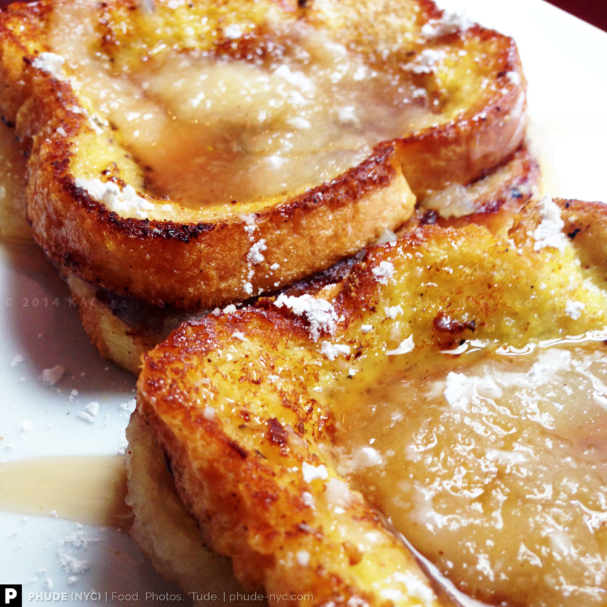 kac_140518_phude_egg_nog_french_toast_2_1200