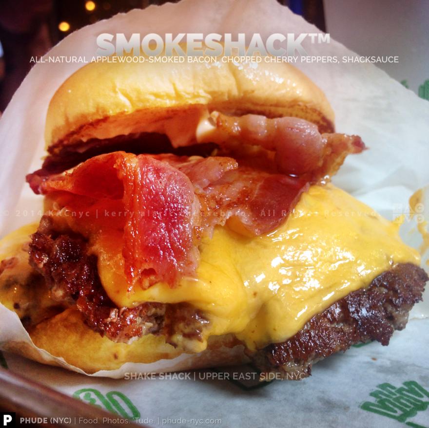 SmokeShack™