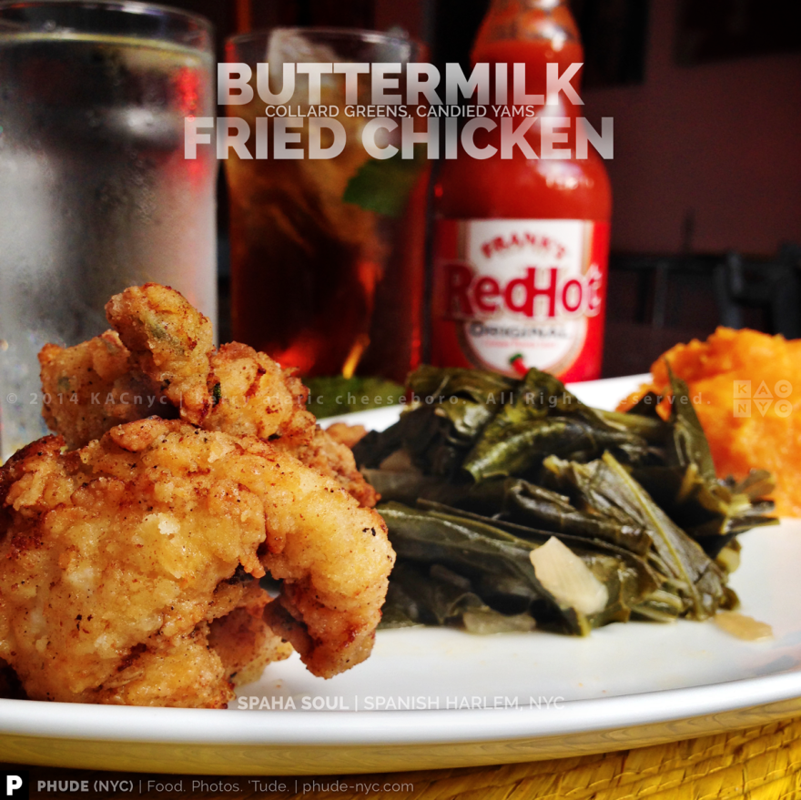 kac_140909_phude_spaha_soul_fried_chicken_1200