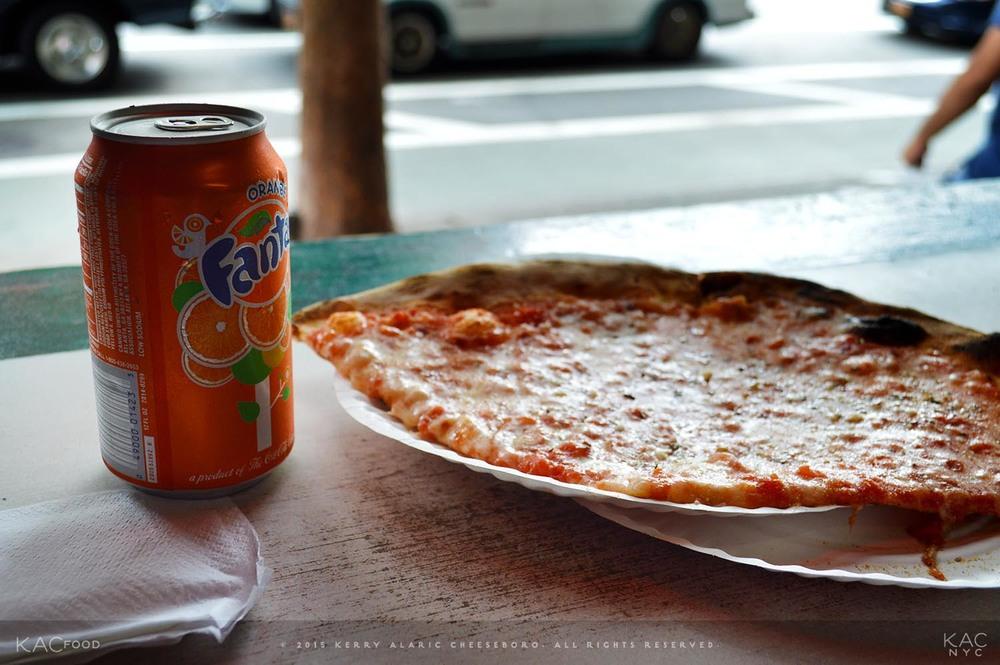 Hello Kac_food_150914_patsy_pizzeria_slices_fanta_street_1500