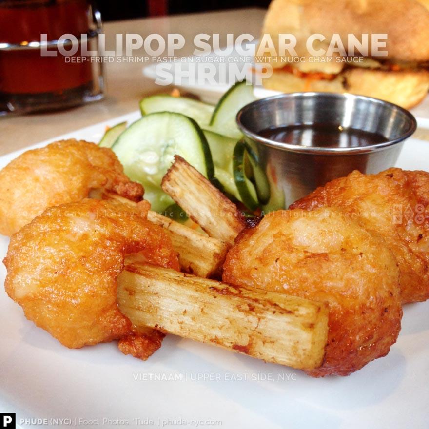 kac_150324_phude_vietnaam_lollipop_shrimp_2_preview_1200-880x880.jpg