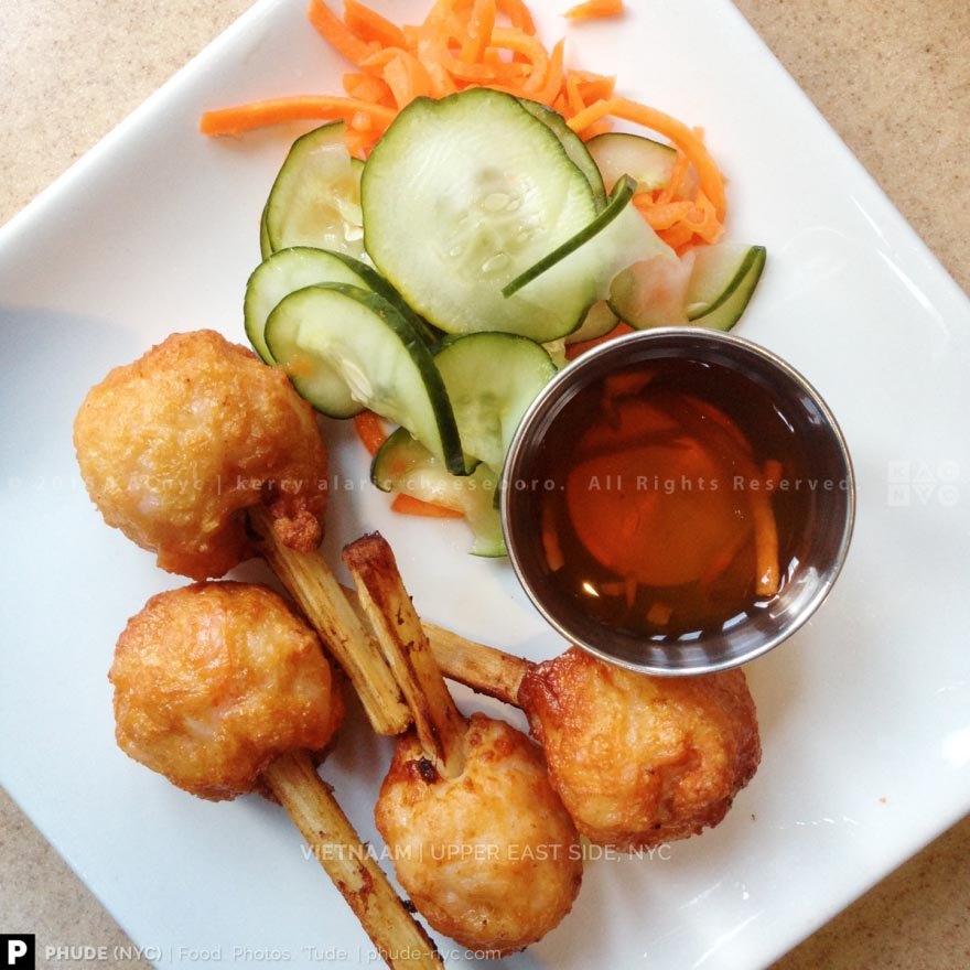 kac_150324_phude_vietnaam_lollipop_shrimp_1_1200-880x880.jpg