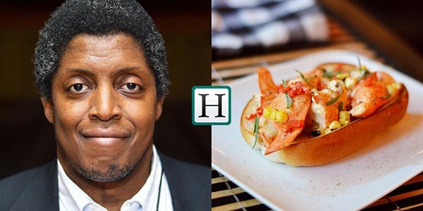 KAC Food interview on HuffPo
