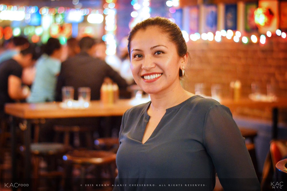 Manager | CASCABEL TAQUERIA | Upper East Side, NYC