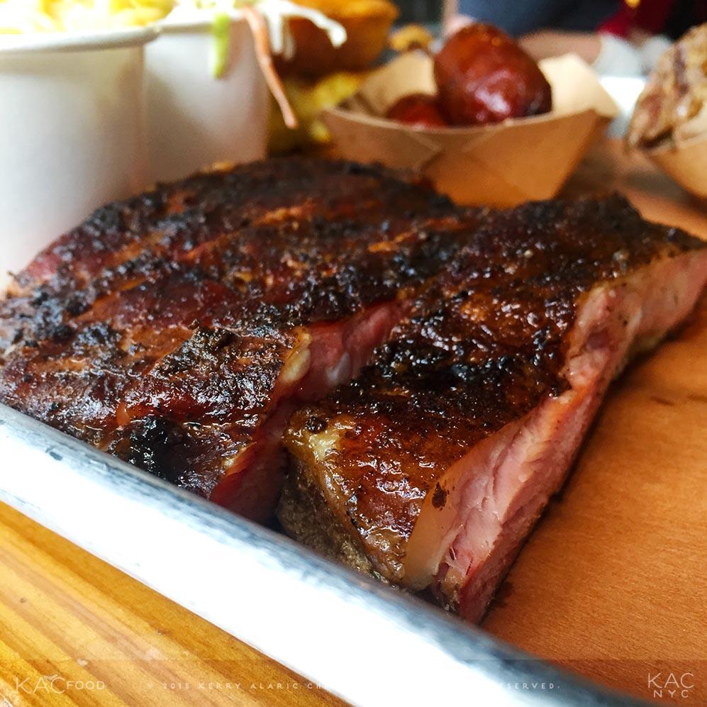 kac_food-151207-fletchers-ribs-sq.jpg