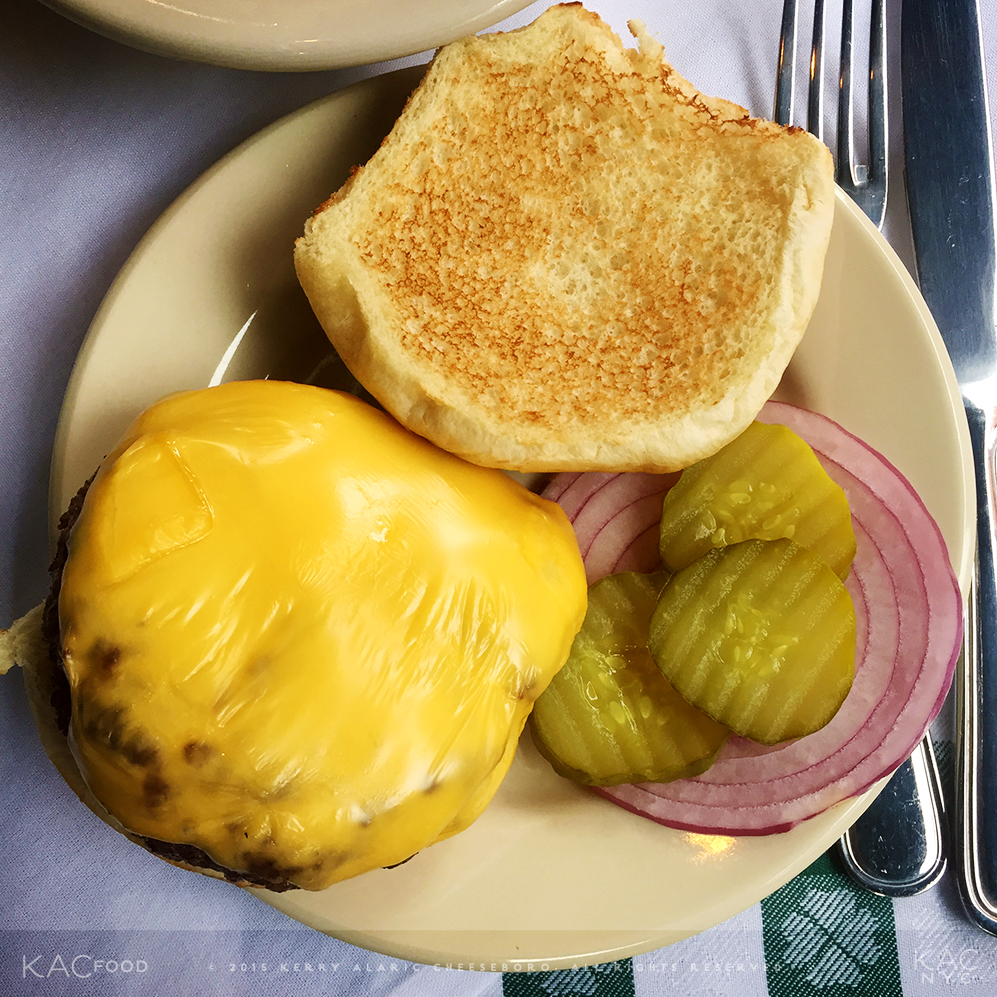 kac_food-150730-jg-melon-greenwich-village-cheeseburger-1-sq.jpg