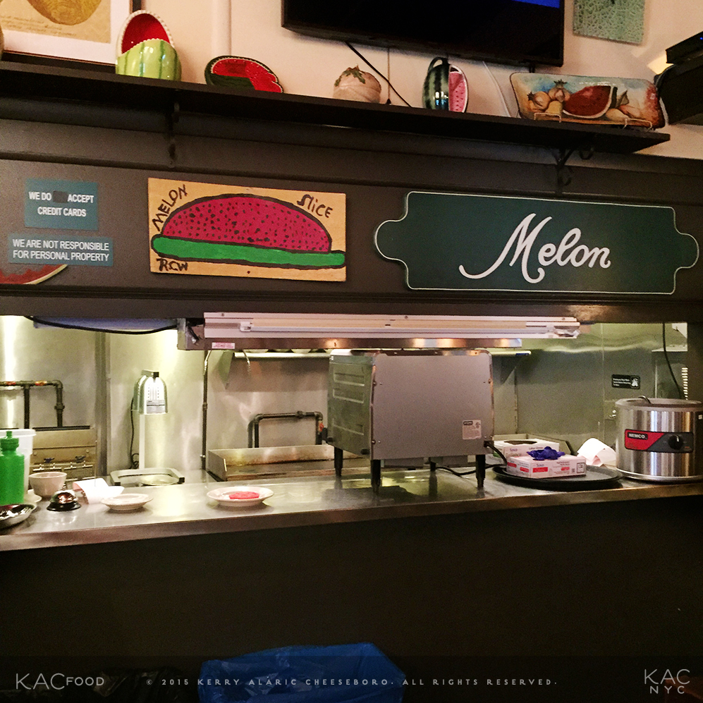 kac_food-150730-jg-melon-greenwich-village-kitchen-pass-sq.jpg
