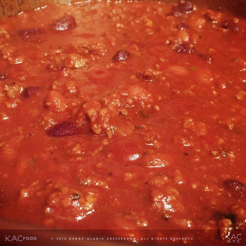 kac_food-151221-kac-chili-pot-sq.jpg