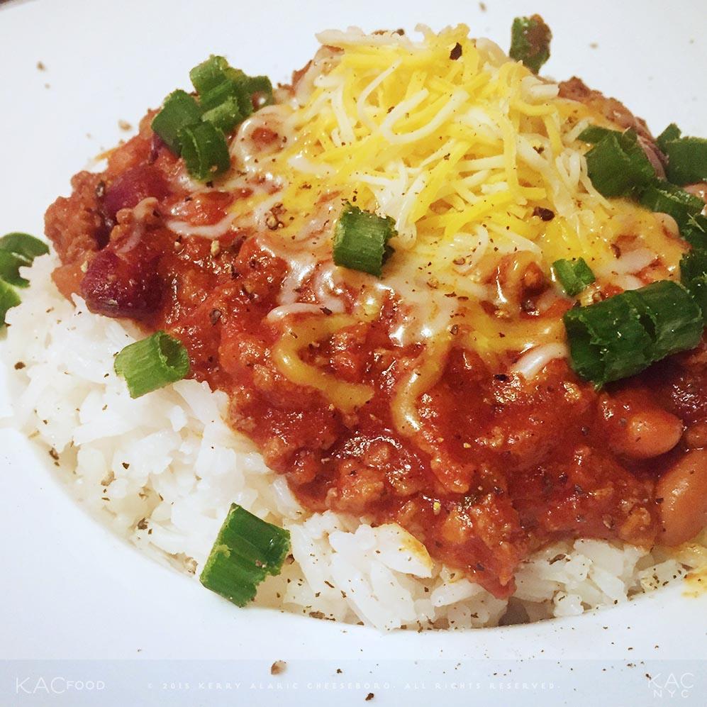 kac_food-151221-kac-chili-rice-bowl-sq.jpg
