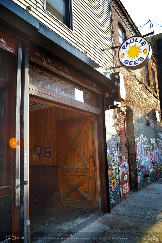 kac_food-160426-paulie-gees-storefront-1500.jpg