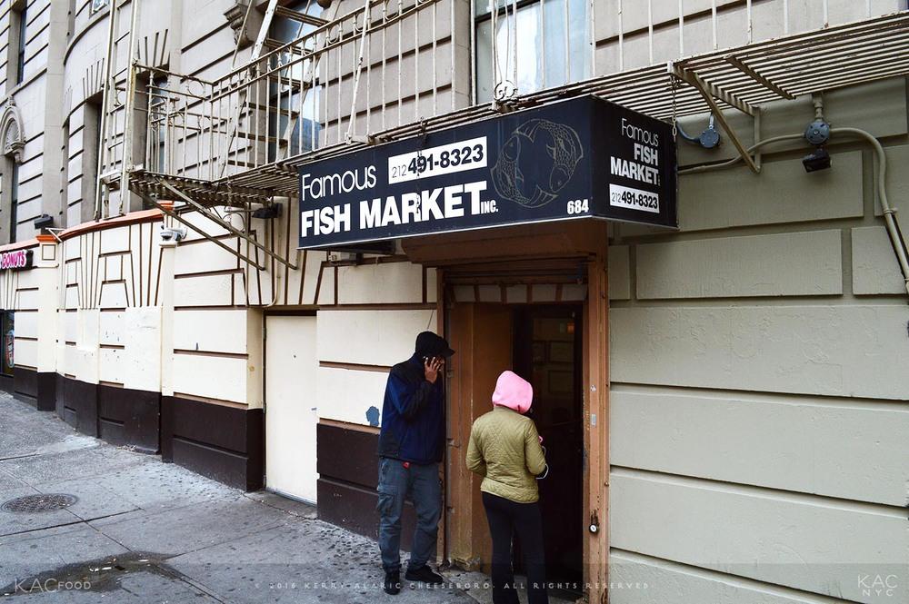 kac_food-160504-famous-fish-market-awning-1500.jpg