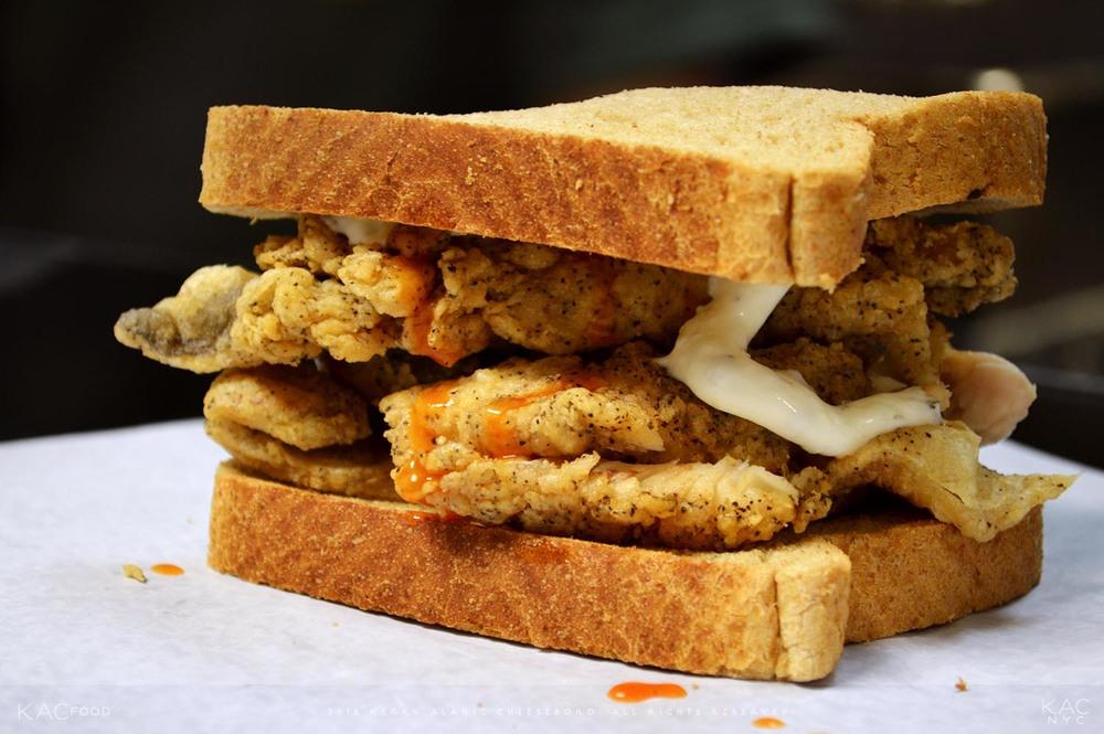 kac_food-160504-famous-fish-market-whiting-sandwich-4-1500.jpg