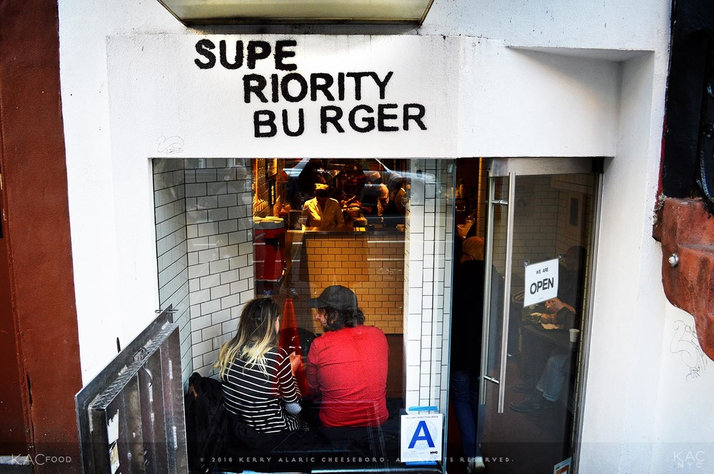 kac_food-160511-superiority-burger-storefront-1500.jpg