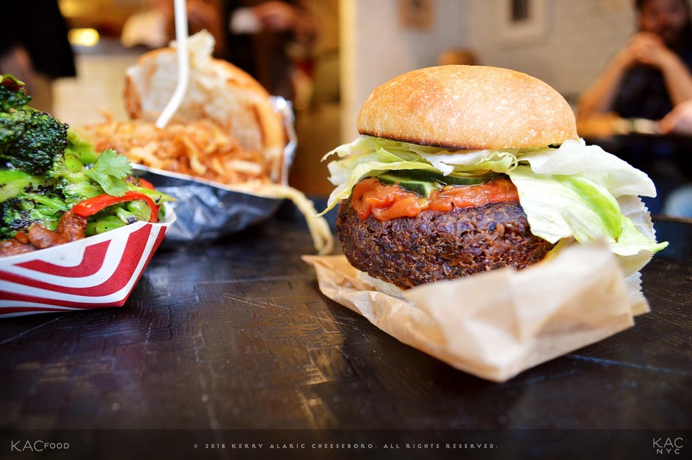 kac_food-160307-superiority-burger-burger-2-1500.jpg