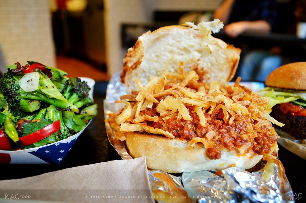 kac_food-160307-superiority-burger-sloppy-dave-1500.jpg