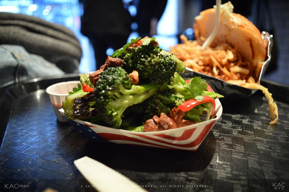 kac_food-160511-superiority-burger-broccoli-1500.jpg